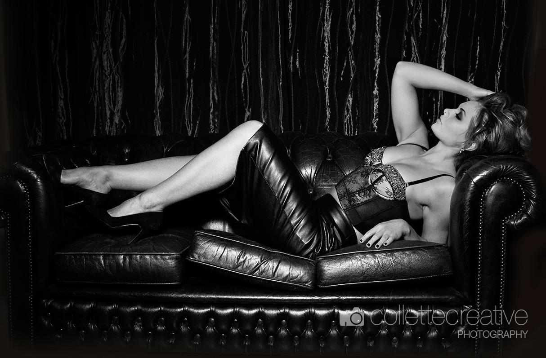 Tiffany-Sofa-1-BW