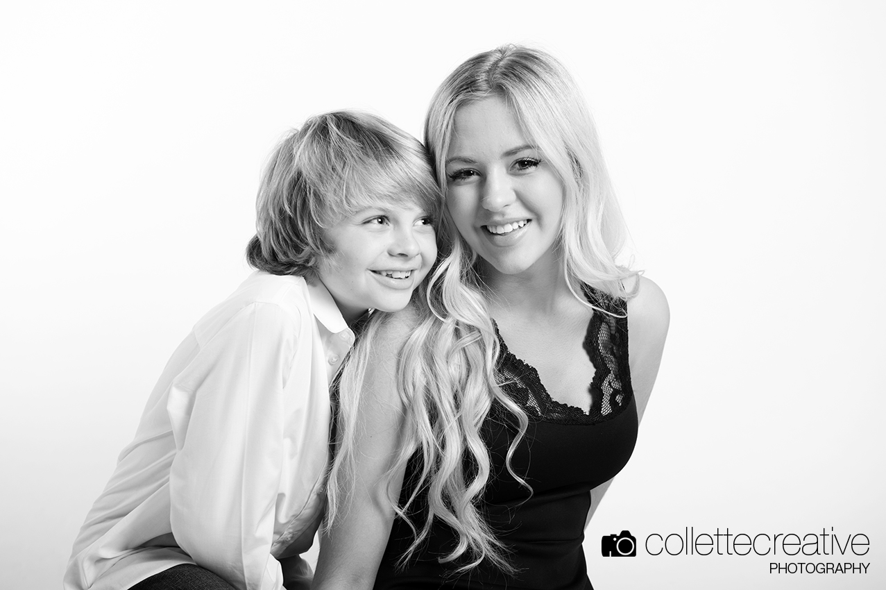 Collette O'Neill - Collette Creative Photography - Family, newbornm, PR