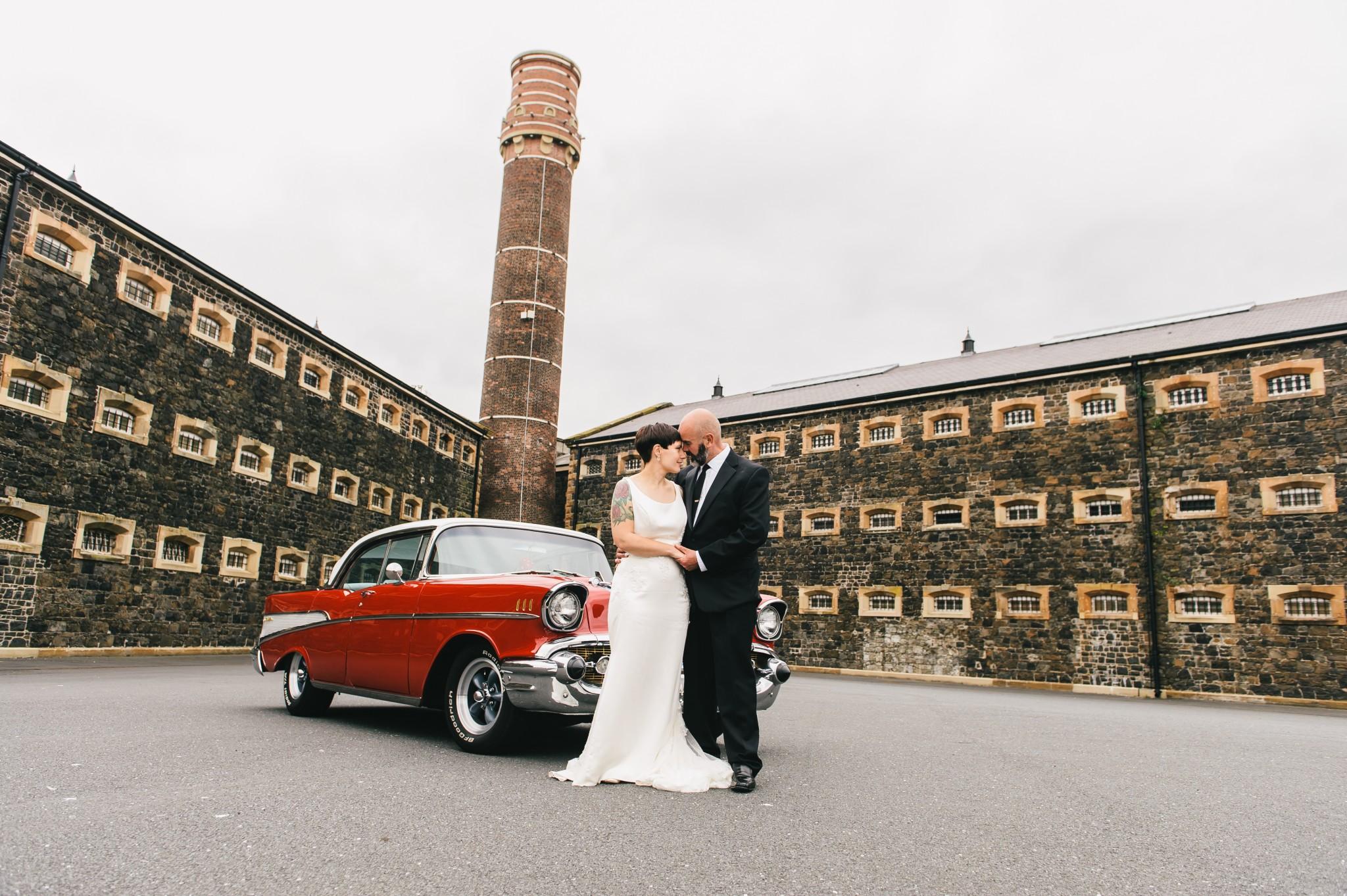 Ruth and Pat Wedding-366