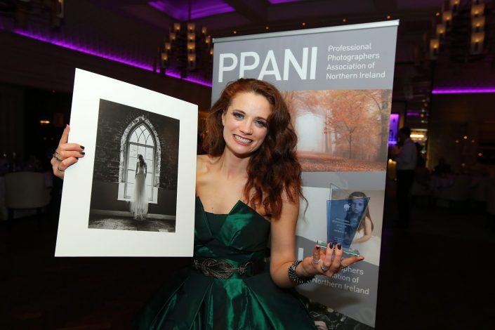 2017 PPANI Awards