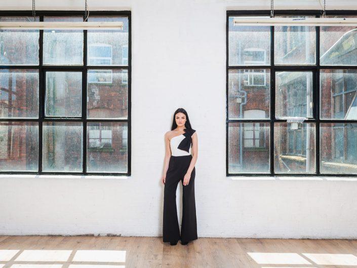 Sarah Alexandra Boutique for Local Woman
