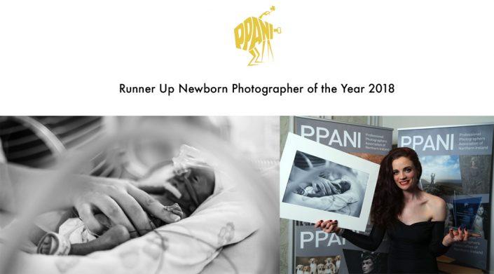 PPANI Awards 2018