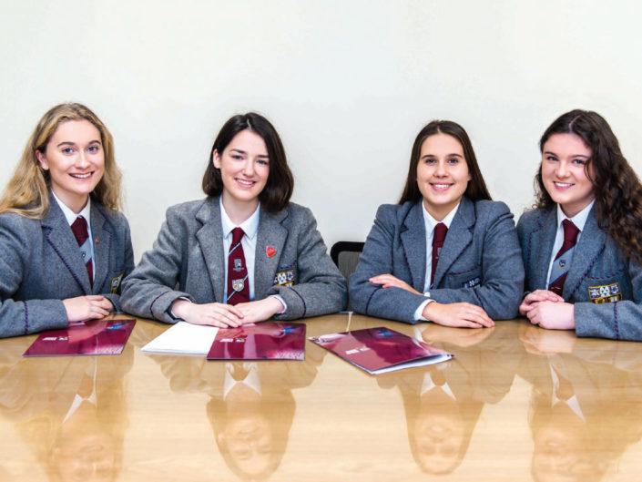 Victoria College Prospectus 2019