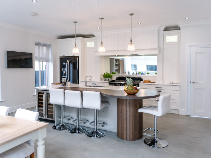 Alwoods Kitchens