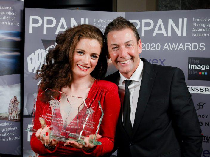 PPANI Awards 2020