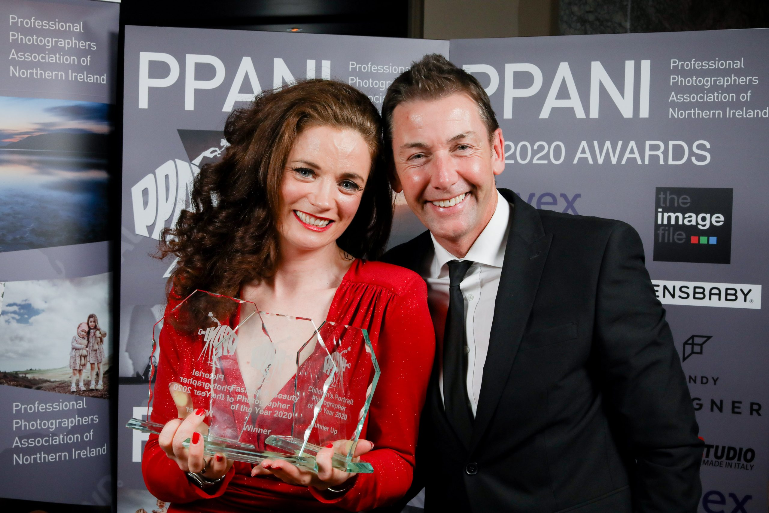 PPANI Awards 2020