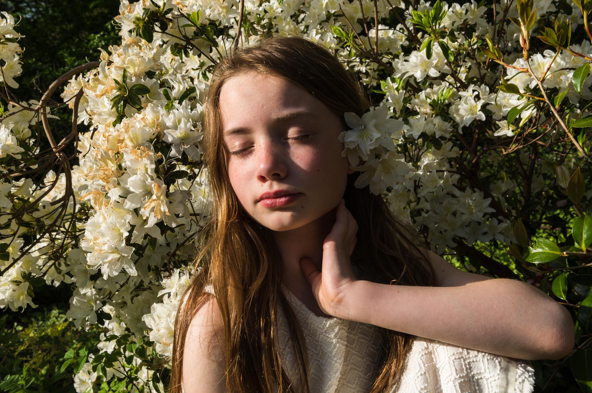 Collette Creative Photography Belfast Northern Ireland