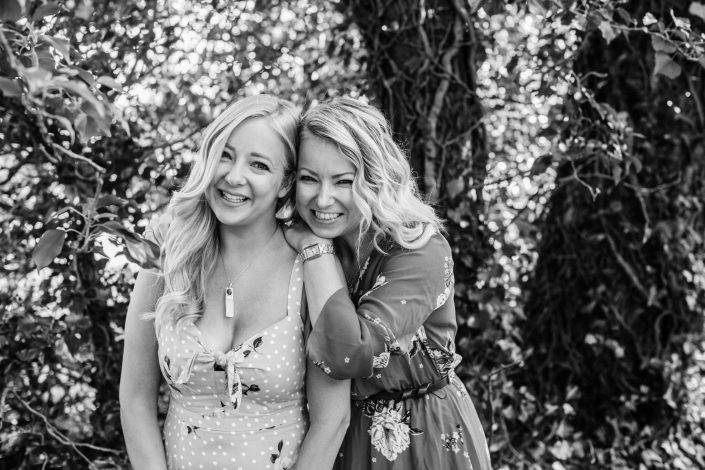 Soul Sisters Commercial Photography Collette Creative Photography Belfast Northern Ireland