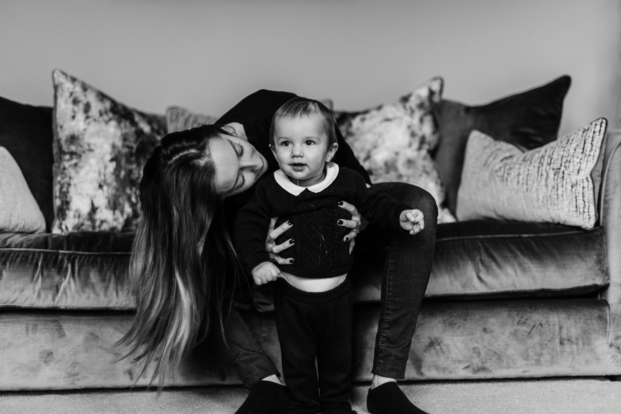 Family Photography Collette Creative Photography Belfast Northern Ireland