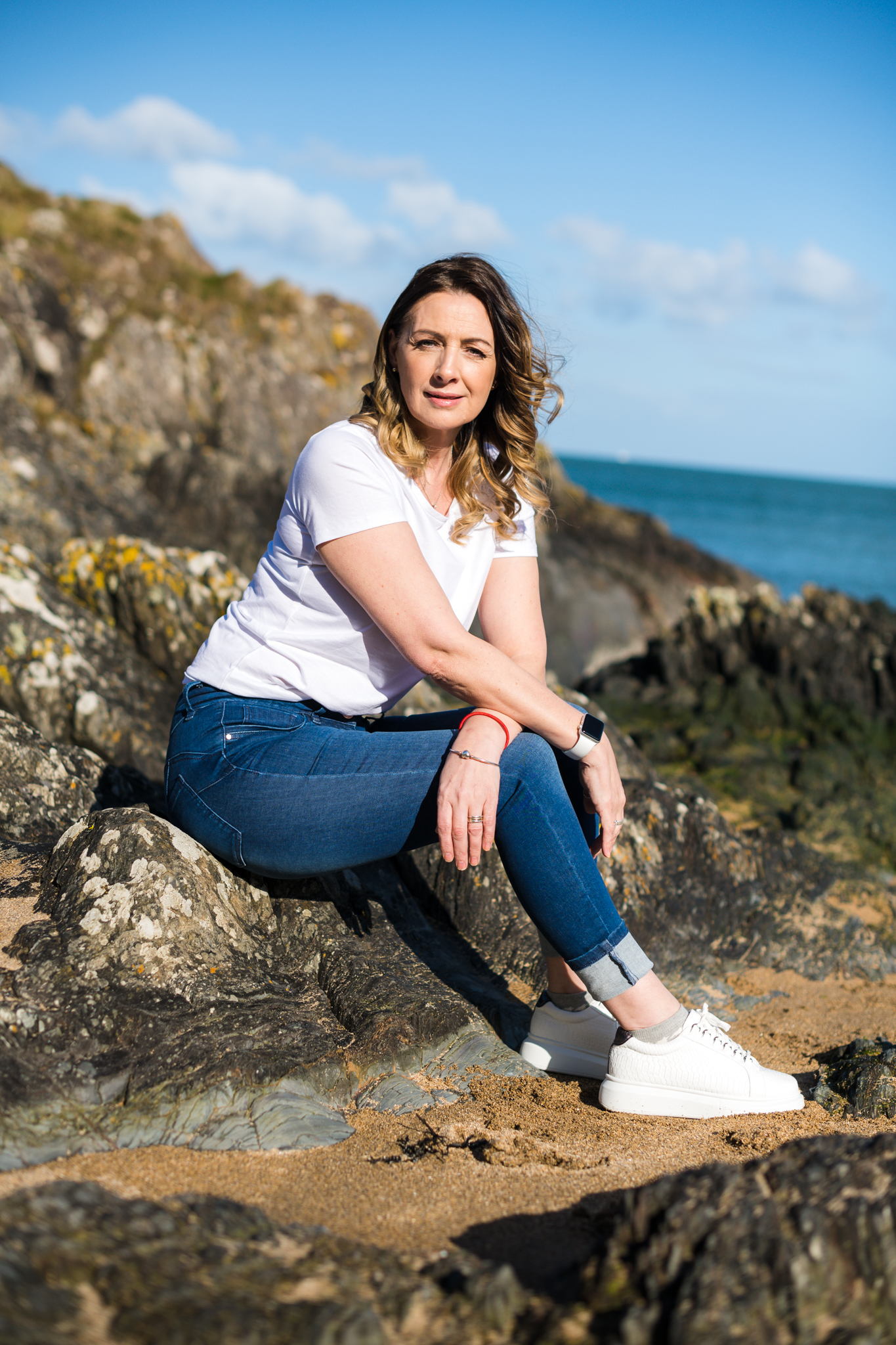 Franchine Young Ireland Collette Creative Photography Belfast Northern Ireland