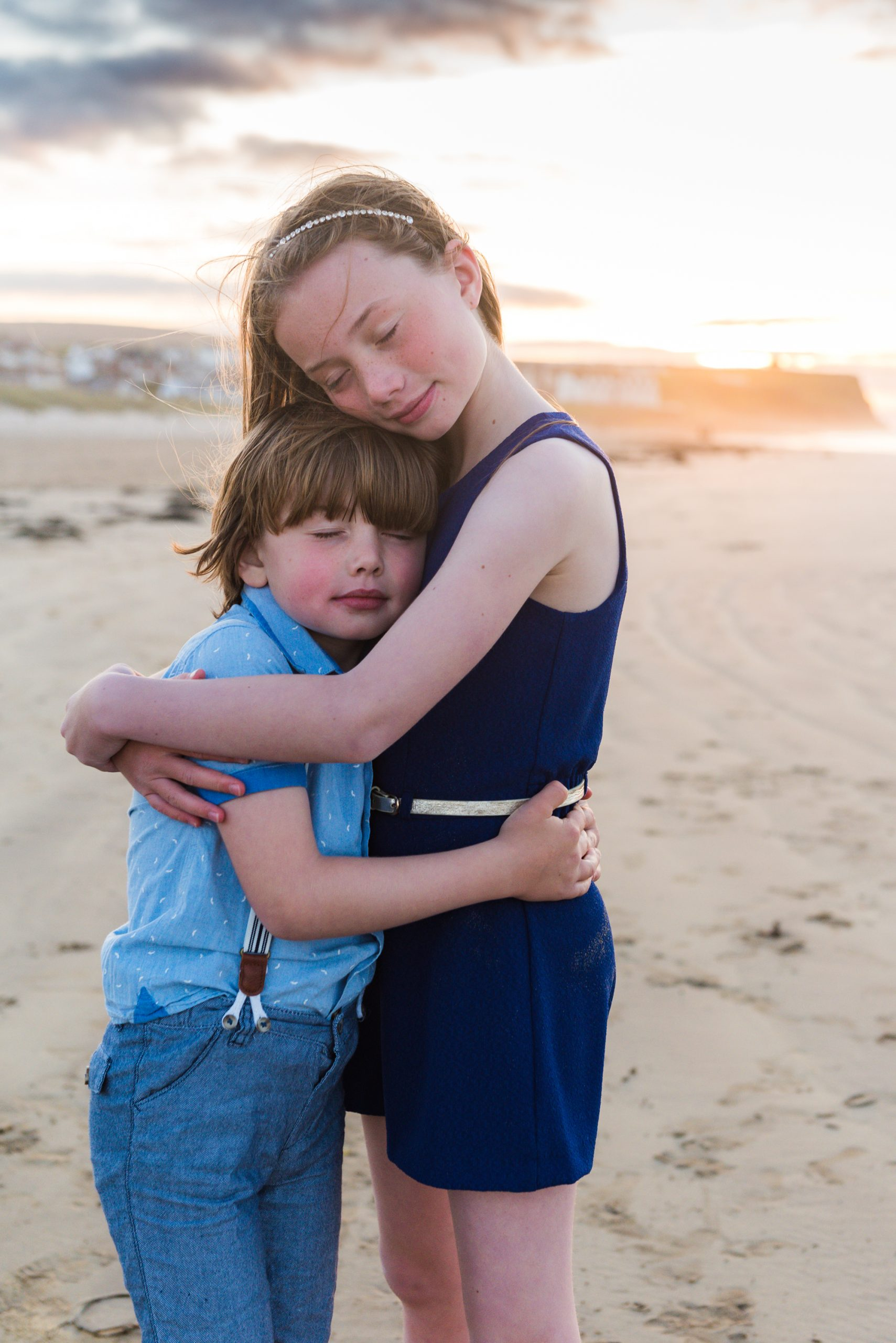 Family Photography Northern Ireland Collette O'Neill Collette Creative Photography Belfast Northern Ireland