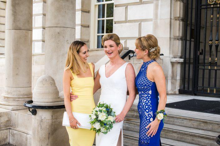 Karla and Gavin City Hall Belfast Culloden EstateCollette O'Neill Collette Creative Photography Belfast Northern Ireland