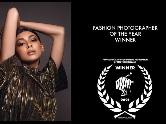 PPANI Photo Awards 2021