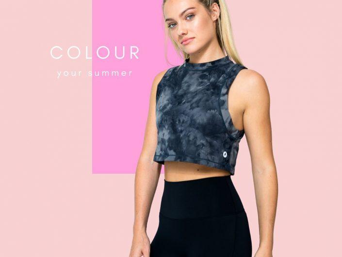 Powercut Clothing 2021